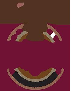 Triple B Cowboy Challenge